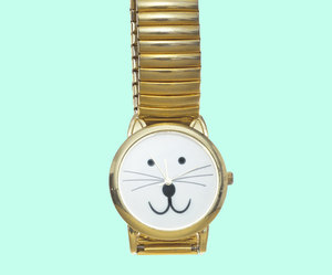 accessories, cats, and todomoda image