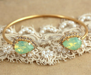blingbling, fashion, and jewelry image