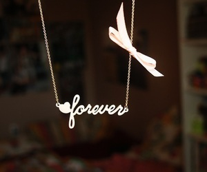 forever, love, and cute image