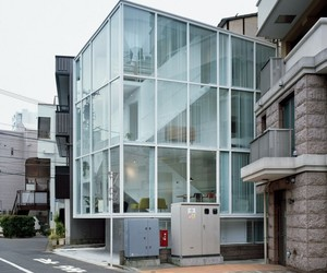architecture., house plans, and glass material image