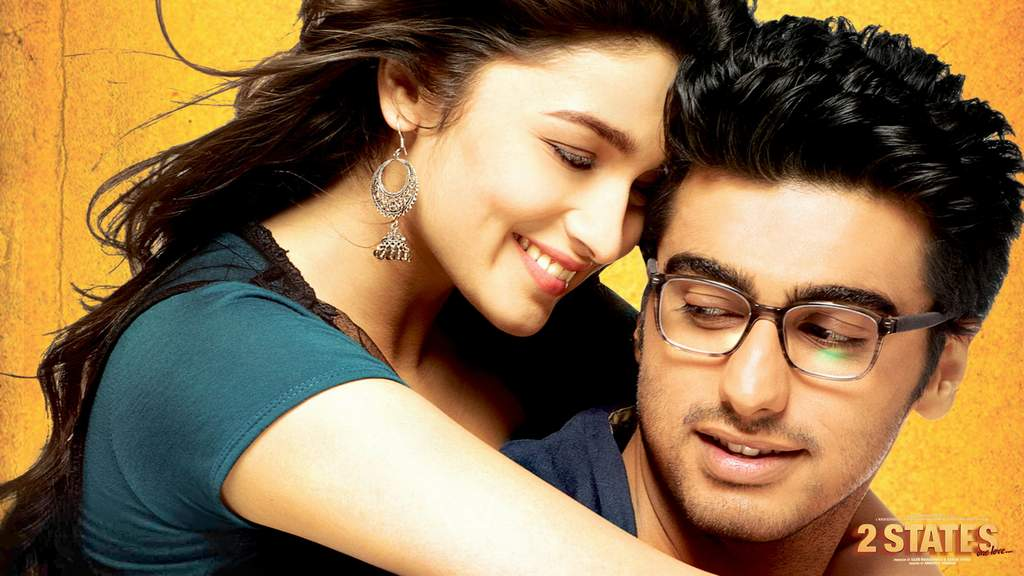 2 states movie hd video song free download