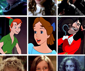 movie and once upon a time image