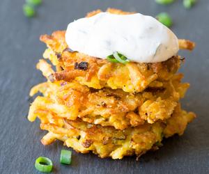 potato, dill, and jalapeno image