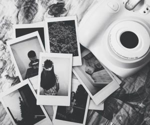 picture, photo, and memories image