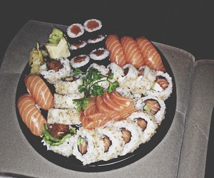 amazing, delicious, and food image