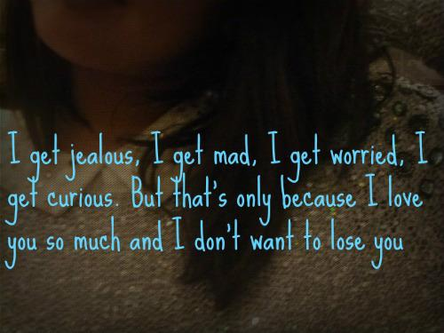 Quotes About Jealousy In Friendship Alluring 25 Best Friends Jealousy Quotes  Rapidlikes
