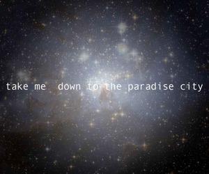 amazing, beautiful, and galaxy image