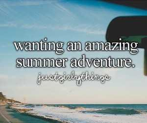 adventure, travel, and amazing image