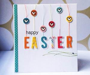 easter, easter eggs, and easter ideas image