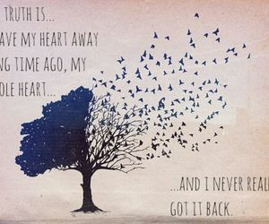 back, quotes, and got it image