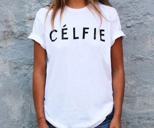 beautiful, luxury, and célfie image
