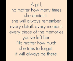 girl, quotes, and really image