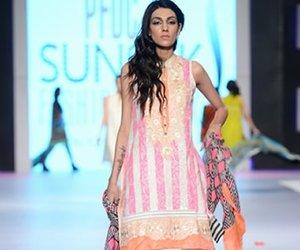 Girls Fashion, girls dresses, and pakistani fashion image