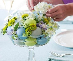 wedding flowers and wedding centerpiece ideas image