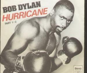 bob dylan, hurricane, and rest in peace image