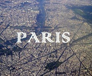 <3, city, and inspirations image