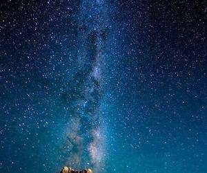 beauty, night, and z_g1rl image