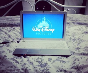 baroque, bed, and disney image