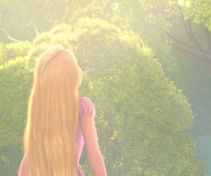 disney, pixar, and pretty image