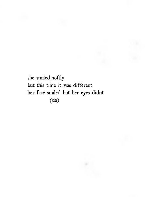 Her Soul Was Too Deep Quotes Chileatucd