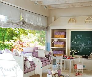 home and betroom image