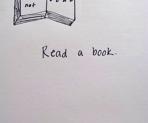 books, library, and bibliophile image