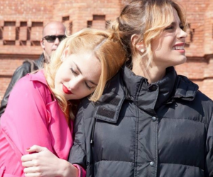 bff, mechilambre, and tinistoessel image