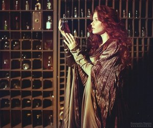 potions and sigyn image