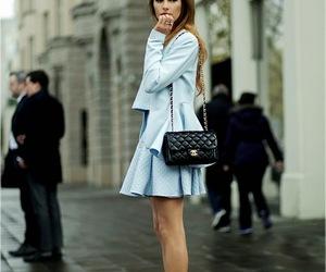fashion, style, and maffashion image