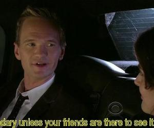 awesome, barney, and Finale image