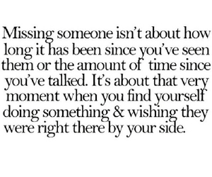 love, quotes, and missing image