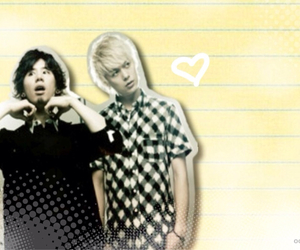 japanese, taka, and oor image