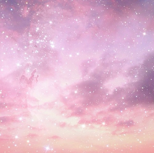 61 Images About Perfect Backgrounds On We Heart It