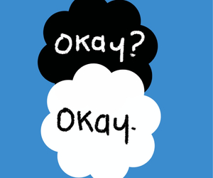 Best, cuote, and tfios image