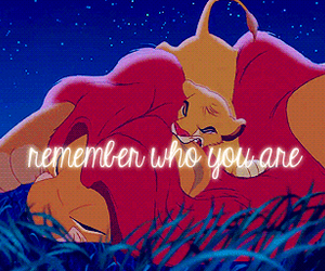 disney, quotes, and love image