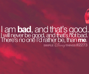 quote, disney, and wreck it ralph image
