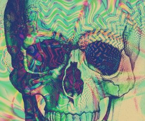 art, cool, and grunge image