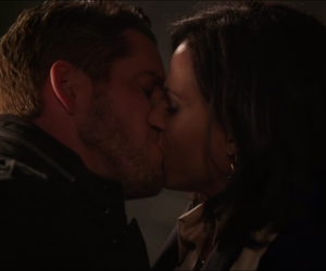 kiss, evil queen, and regina image