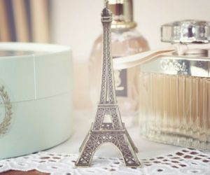 classy, eiffel tower, and fabulous image