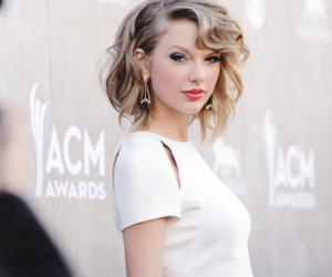 blonde, celebrity, and makeup image