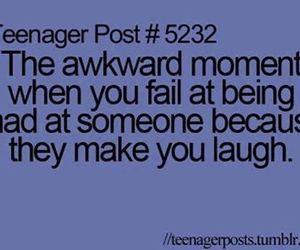 fail, awkward, and laugh image