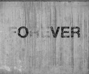 forever, over, and quote image