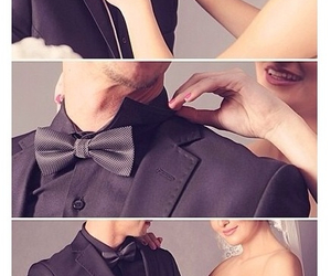 love couple and cute image