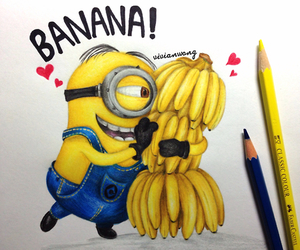 60 Images About Minions On We Heart It See More About Minions