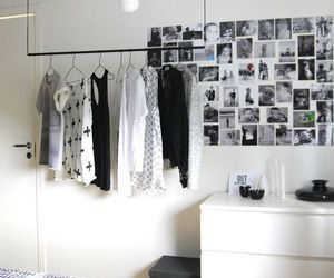 bedroom, inspiration, and photos image