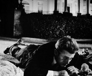actor, james dean, and Hot image