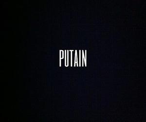 putain image