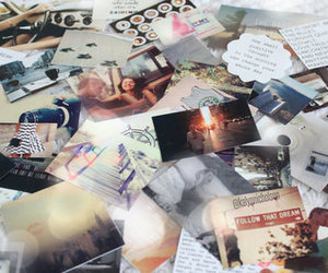 pictures, memories, and photo image