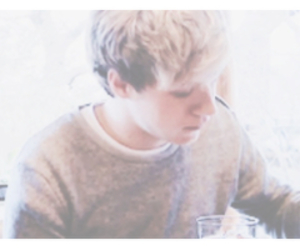 icon and niall image
