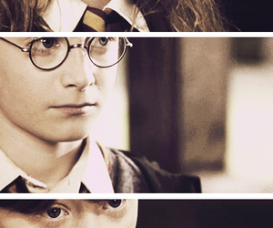 harry potter, hermione granger, and kids image